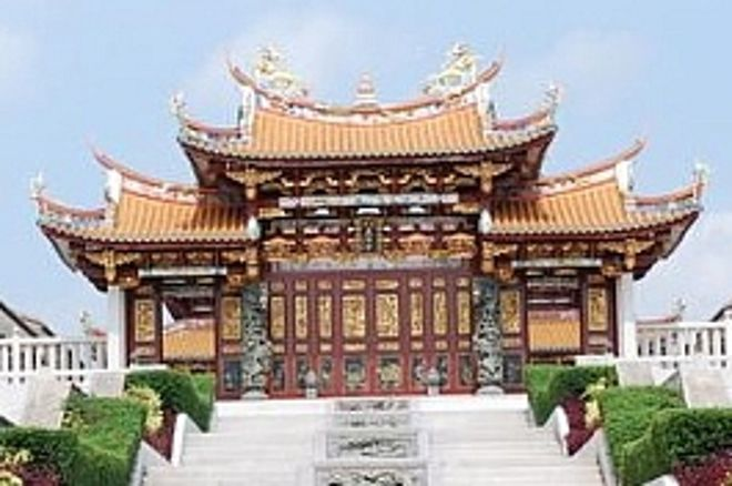 APPT Macau Festival of Poker zveřejnil program akcí 0001
