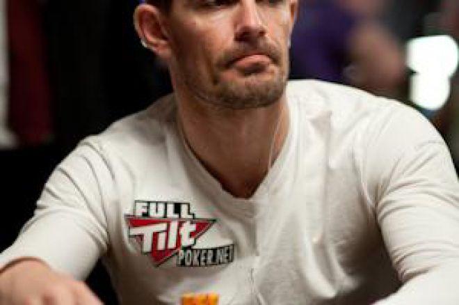 PokerNews Top10: Os 10 Melhores Jogadores Escandinavos 0001