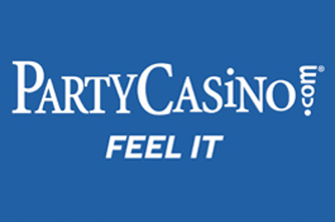 $50 FREE from PartyPoker - No Deposit Needed! 0001