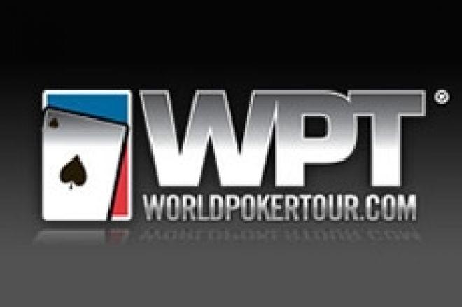 Срочная новость: WPT Enterprises продали свои активы! 0001
