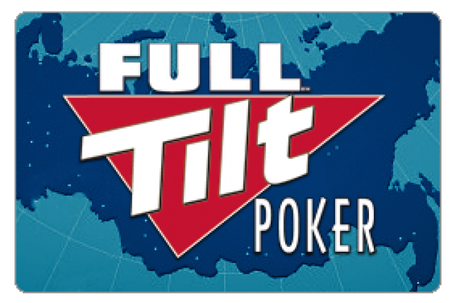Стивен «MrTimCaum» О'Двайер – победитель Full Tilt $1k Monday 0001