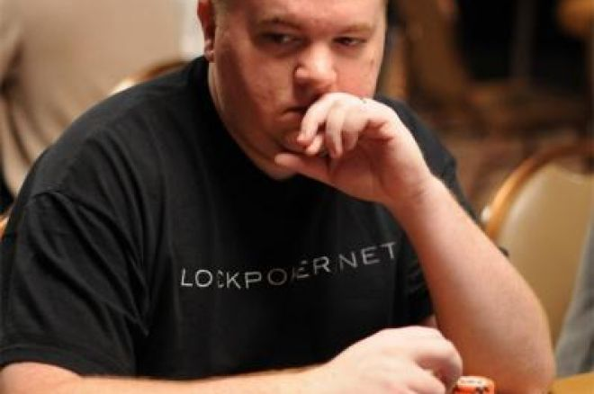 Lock Poker Adds Big Name Pros to Their Line-up 0001