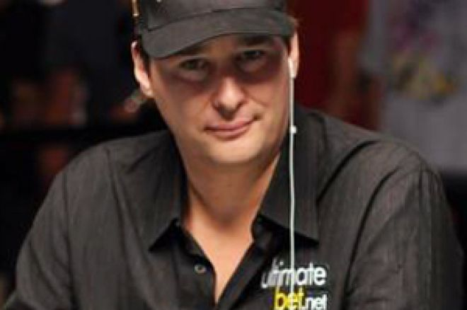 PokerNews Top10: Recordistas ITM nas WSOP 0001
