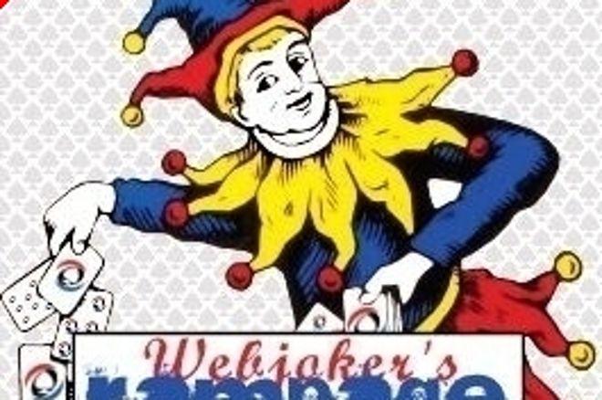 Webjoker's Rampage 0001