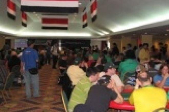 De paso por Costa Rica-¿Donde Jugar poker? 0001