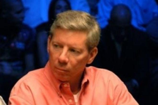 晚间快递:扑克名人堂,中国版的Rounders,以及更多 0001