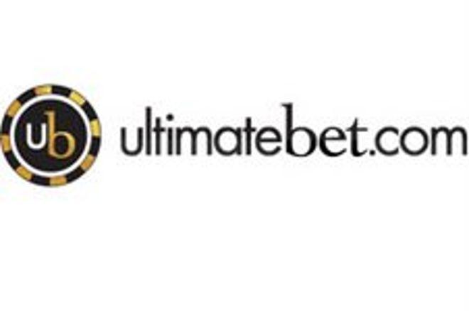 UltimateBet reparte premios de 200.000$ garantizados y entradas 0001