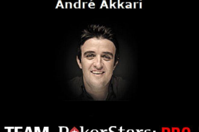André Akkari Vence Back-to-Back o 22r da PokerStars ! 0001