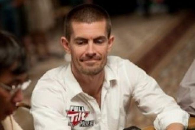 Noční Turbo: Výsledky FTOPS, PokerStars EPT a nemožná sázka 0001