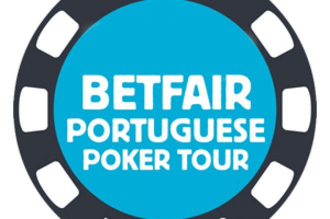 Último Satélite de Acesso ao BPPT Espinho na Betfair Poker 0001