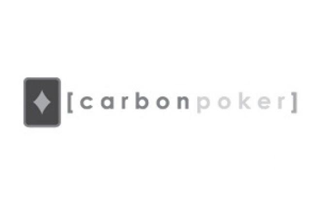 Hoje $500 PokerNews Cash Freerolls na Carbon Poker! 0001