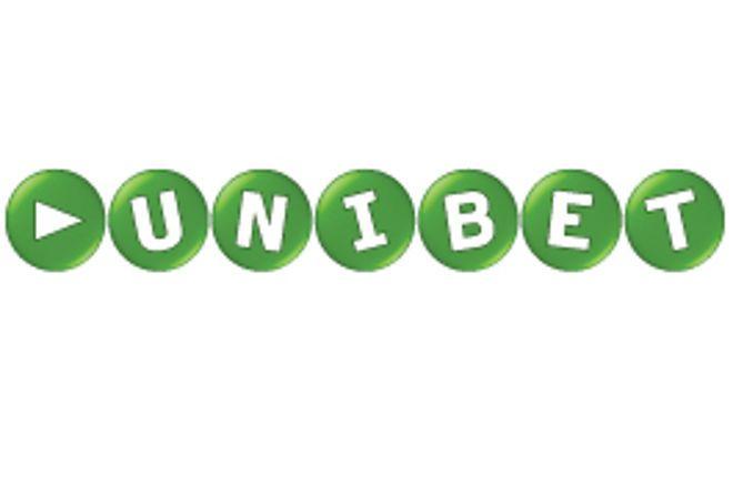 €2,000-s garantált nyereményalapú verseny sorozat hetente az Unibet-en – Nyitott... 0001