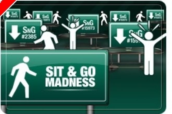 Full Tilt Poker - Sit&Go Madness Está de Volta! 0001
