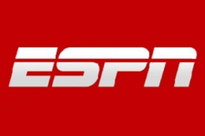 ESPN kannab WSOP-d üle aastani 2018 0001