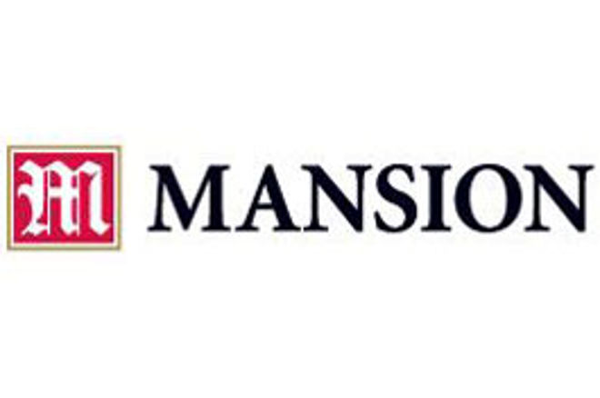 Mansion Poker presenterar en $1000 kontantfreeroll 0001
