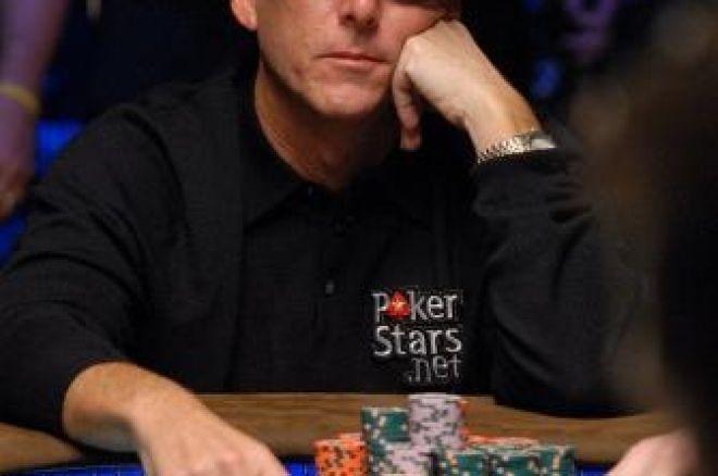 Kevin Schaffel