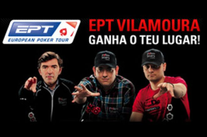 Hoje Último Freeroll EPT Vilamoura – Ganhe o Seu Lugar na PokerStars! 0001