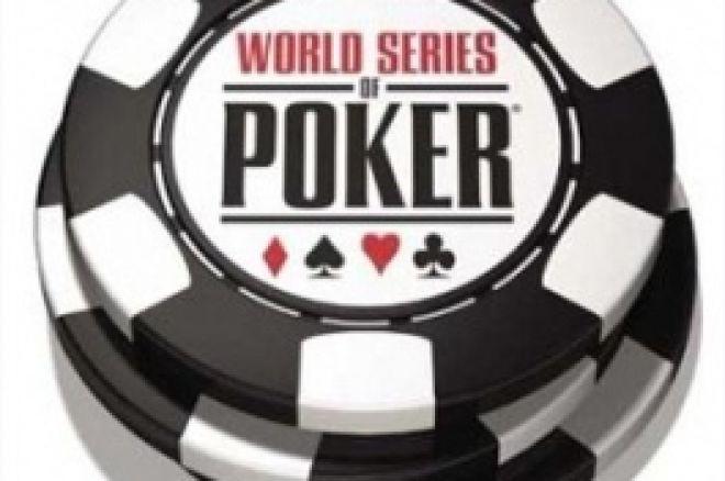 World Series of Poker 2009 - Episódios 9 e 10  Já Disponíveis 0001