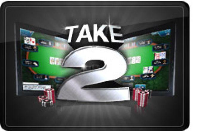 $50 em Dinheiro e Pontos a Dobrar no Take 2 da Full Tilt Poker! 0001