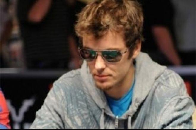 WPT Legends of Poker - Prahlad Friedman voittaa 0001