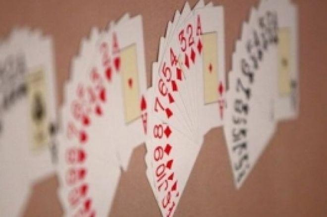 PokerNews vélemény: Annak felismerése, hogy mikor kell váltanod 0001