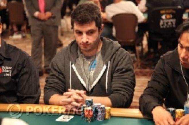 The Nightly Turbo: O OMGClayAiken Έχει Κακό Σερί, Νέα για Poker Shows... 0001
