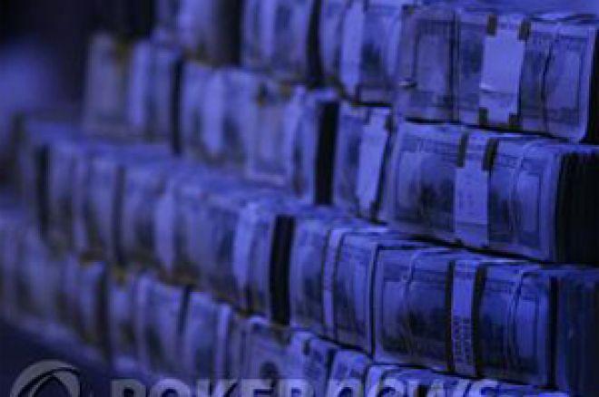 Barómetro do Mercado do Jogo Online: Betfair IPO, Microgaming Skins Fechadas e mais... 0001