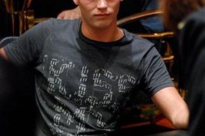 PokerStars APPT Macau – Svenskar fyra och nia i finalen 0001