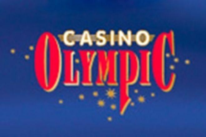 Olympic siseneb uue aasta alguses kaughasartmängude turule 0001