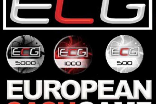 Ricardo 'LostLucky' Sousa Vai Participar no European Cash Game 0001