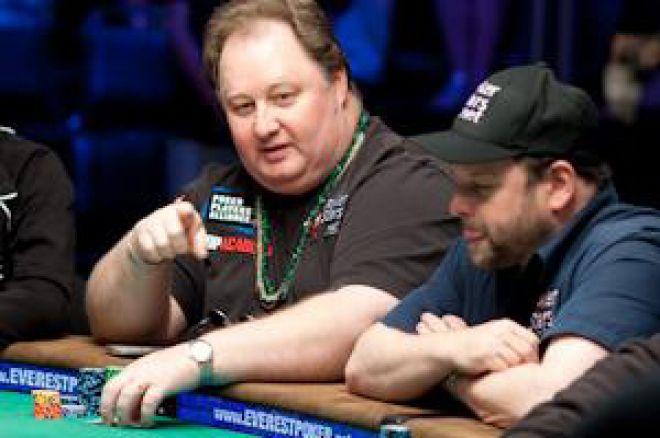 World Series of Poker 2009 - Episódios 11 e 12  Já Disponíveis 0001