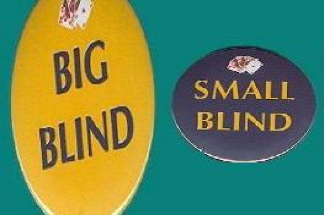 Guerra de Ciegas: ciega grande contra ciega pequeña (parte 2/2) 0001