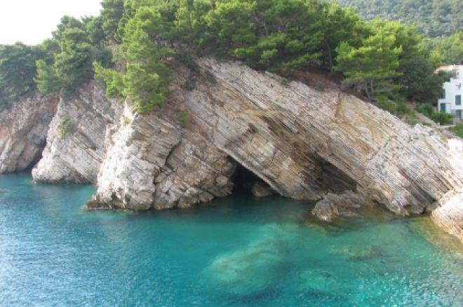 БЛОГ HellyAngel: Поездка в Черногорию. Трудности... 0001