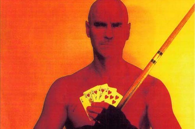 Билярд, Покер & Болка В Ново Телевизионно Предаване 0001