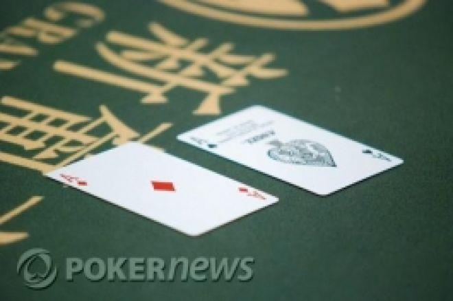 Online póker piaci jelentés: Betfair részvénykibocsátás, a Microgaming termeit... 0001