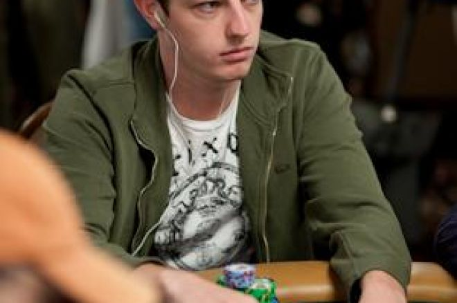 "The ""durrrr"" Challenge: Dwan Picks Up $26,000 in a Swift Session 0001"