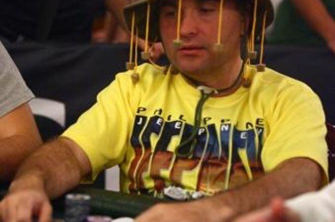 Crónica del día 1A - Viernes del PokerStars.com European Poker Tour BARCELONA. 0001