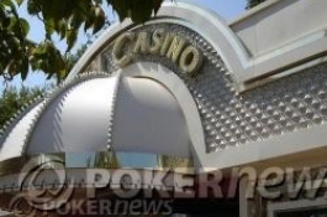 PokerStars European Poker Tour Barcelona: 1. a 2. den 0001