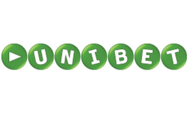 €2000 Guaranteed Series at Unibet Poker - Open to All! 0001