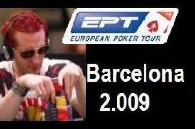 Crónica del día 3 del EPT de Barcelona. Hoy Martes, día 4... seguimiento EN DIRECTO 0001