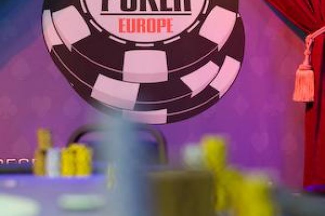 The Nightly Turbo: Poker Hall of Fame, Poker After Dark, Durrrr's New Sponsor? 0001