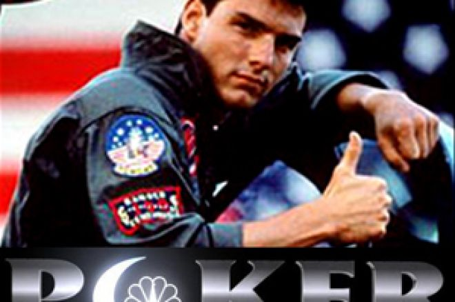 Top Guns no Poker After Dark 0001