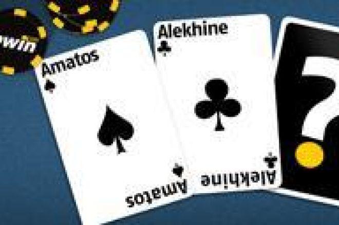 Bwin Pro Poker Team tiene un nuevo miembro en España 0001