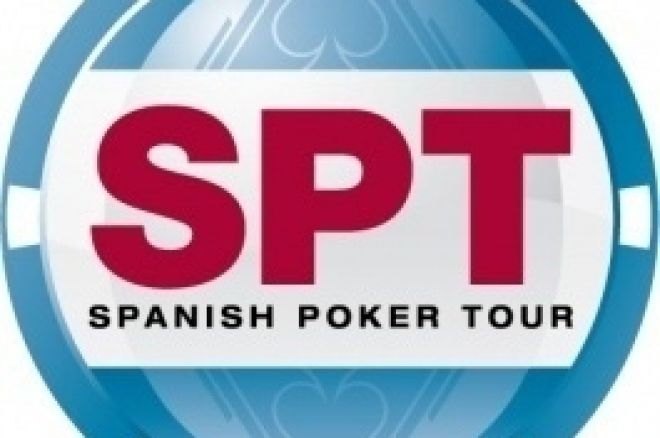 Arranca Hoje o Spanish Poker Tour Vilamoura 0001
