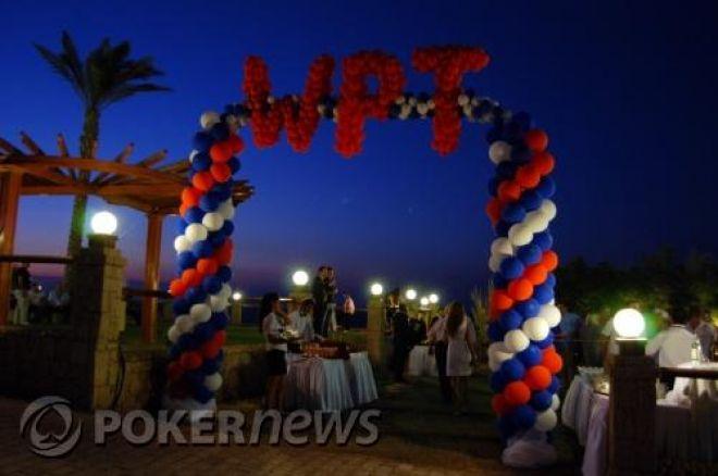 WPT Cypern – Tio spelare återvänder till dag fem 0001