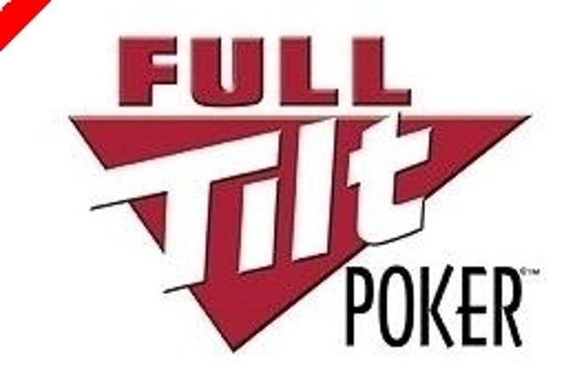 $11,000 PokerNews Cup Австралия фрийрол на 13 Септември 0001