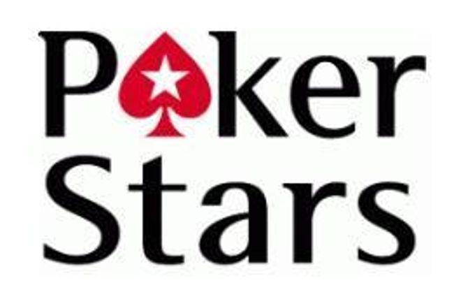 PokerStarsis sel nädalavahetusel koguni kaks $2000 cash freerolli! 0001