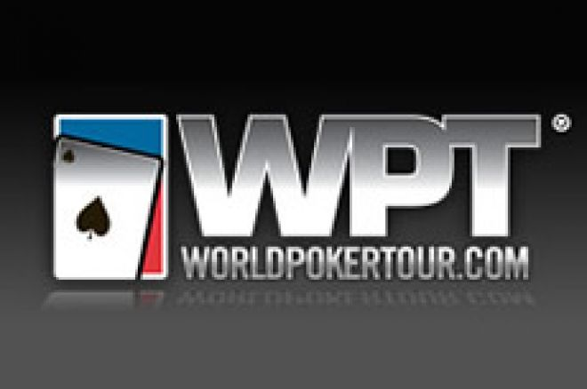 World Poker Tour Merit Cyprus Classic День 6: Bichon увозит победу во... 0001
