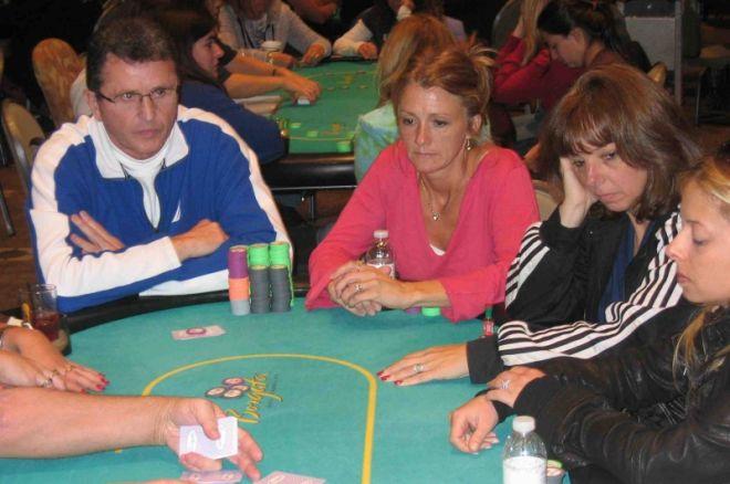 Male Borgata Player Wins Ladies Event But Loses Self-Respect 0001