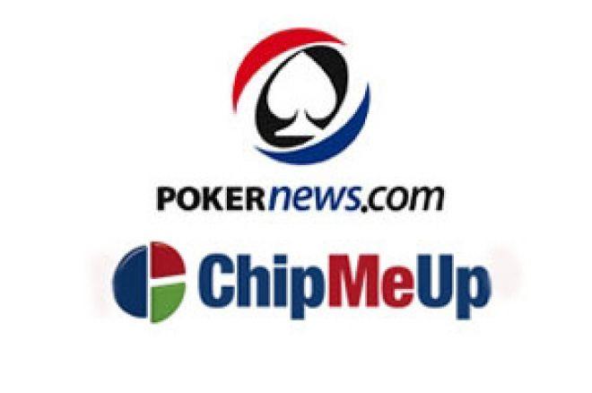 Os Investidores do ChipMeUp.com Continuam a Ganhar 0001